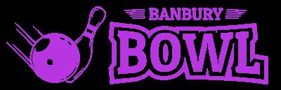 Banbury Bowl